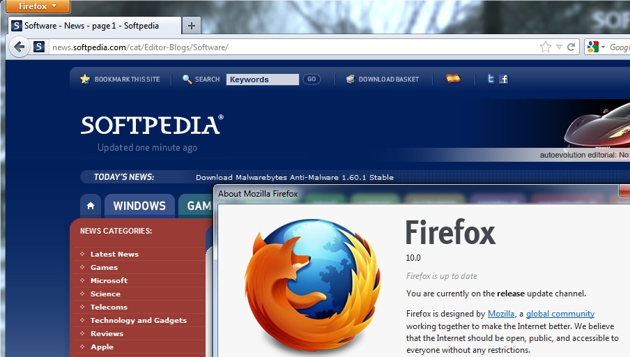 Firefox-10-Stable3