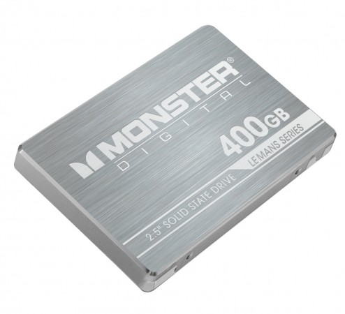 Monster-Digital-400GB-SSD-Angle-300dpi