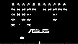asus-space-invaders