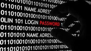 security-password