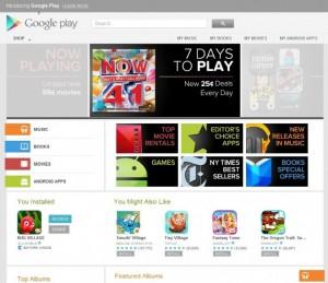 Google-Play-Web-Home-FINAL-e1331022067750-660x571