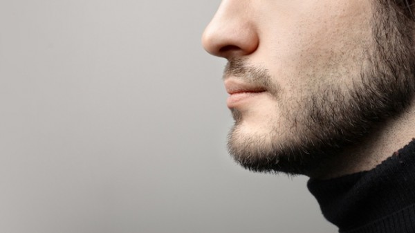 barba-600x337.jpg