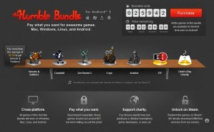 humblebundle-android