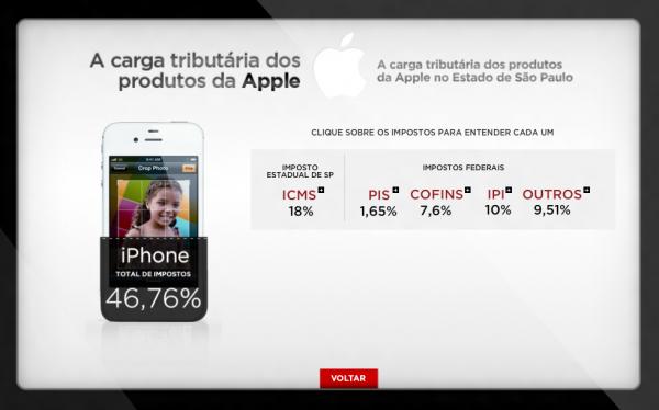 iphone-impostos-600x374.png
