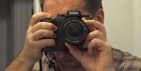 Sigma SD 9.