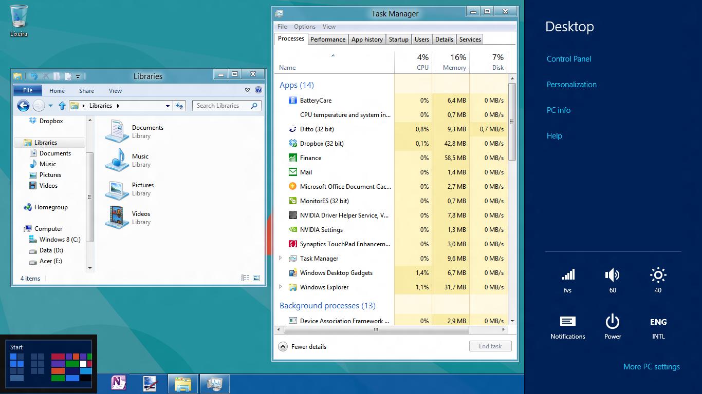 w8bet-desktop