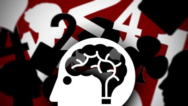 [Lifehacker] Como treinar seu cérebro e melhorar sua