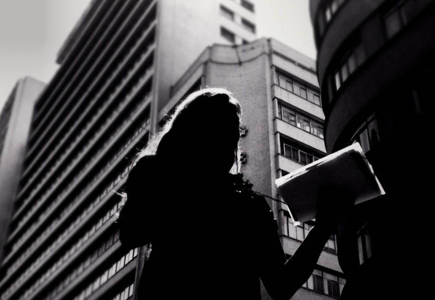 Foto de Renato Stockler.