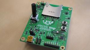 electri-imp1