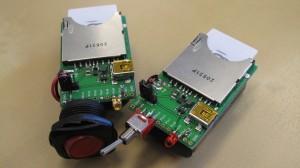 electri-imp2