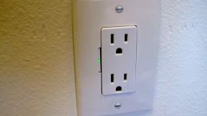 electri-imp3