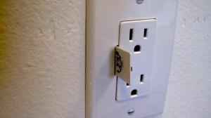electri-imp4