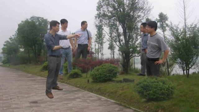 Esta imagem chinesa é real?
