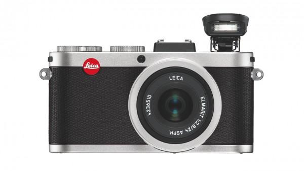 Leica X2.