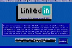 linkedin-old