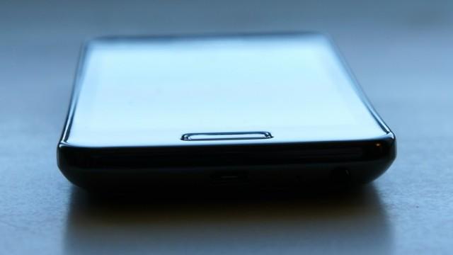 Galaxy S II Lite.