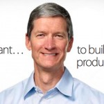 timcook-build
