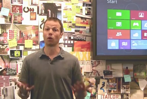 Windows Live já era.