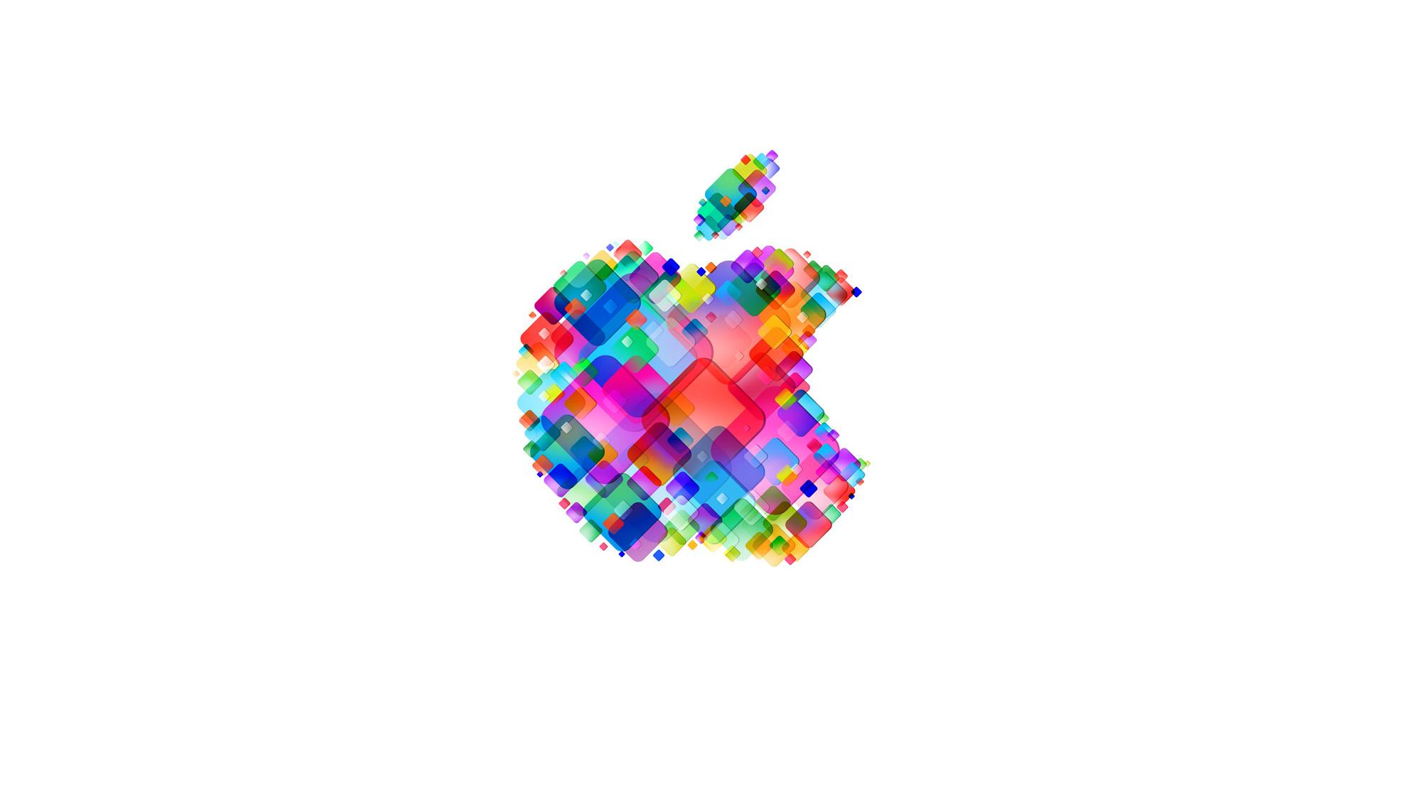 Por que a Apple comprou a Beats por US$ 3 bilhões