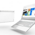 Ultrabook Acer Aspire S7 com touchscreen