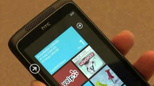 Smartphones que preveem seu futuro vão acelerar carregamento de apps