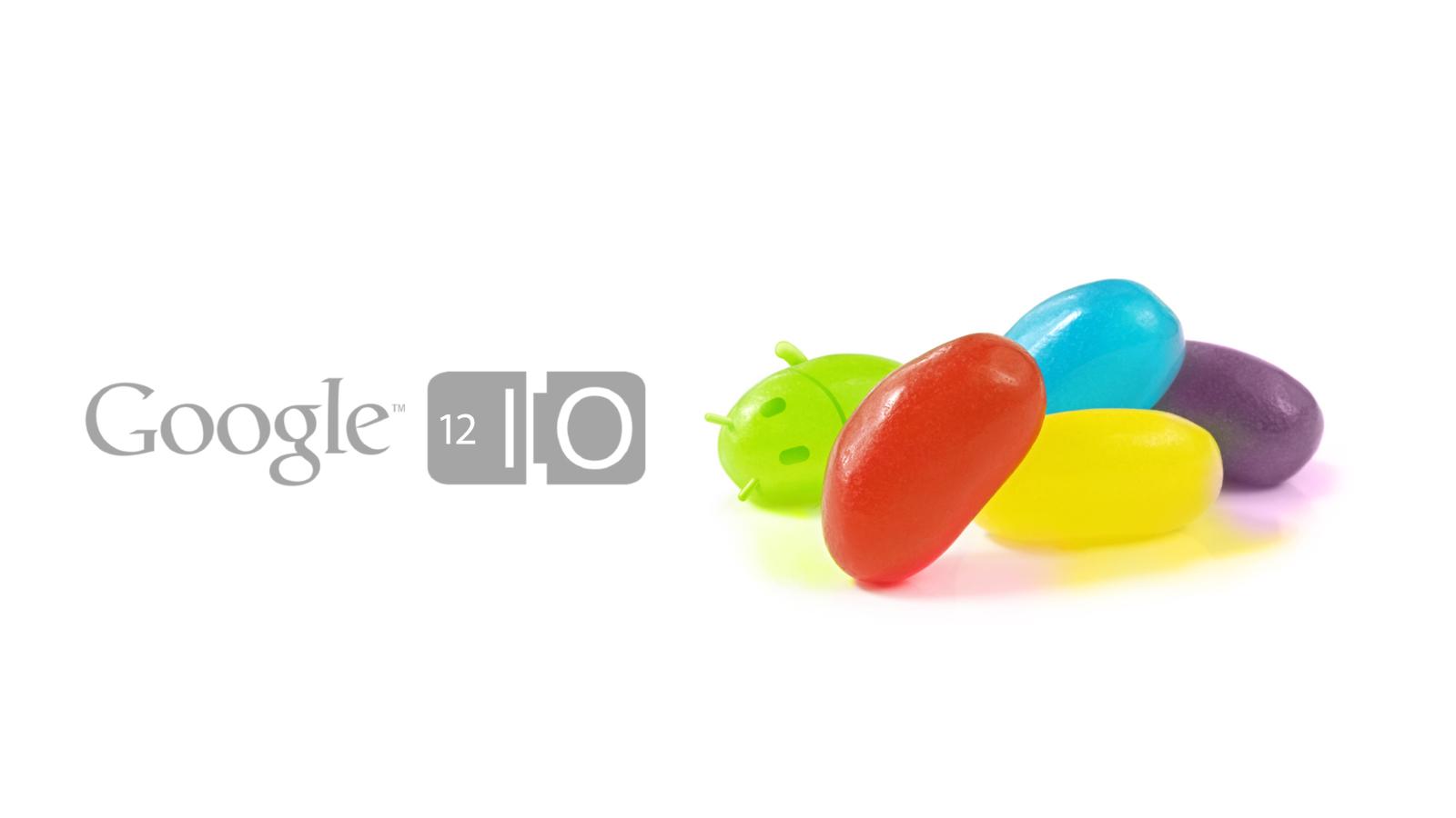 Tudo o que o Google deve anunciar no evento I/O