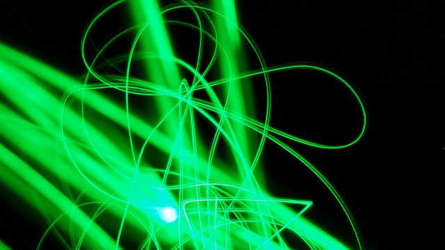 Lasers de raio-x.