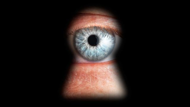 Todos os clientes de uma operadora americana são espionados pelo governo, mesmo que não sejam suspeitos