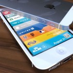render-iphone-branco