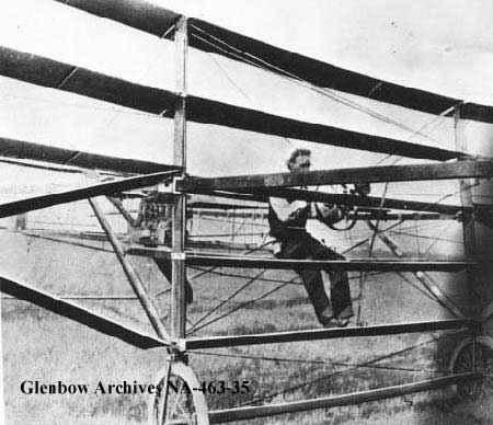 Multiplanador Gibson.