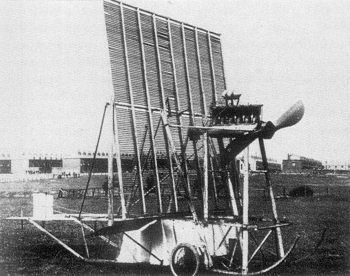 Multiplanador Smith.