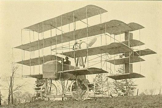 Multiplanador Jacobs.