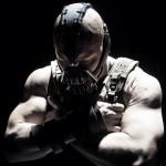 Bane-Dark-Knight-Rises-image-Tom-Hardy