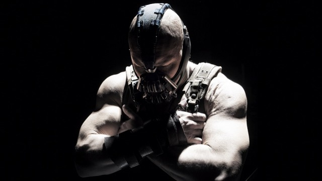 Bane-Dark-Knight-Rises-image-Tom-Hardy