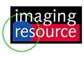 Imaging-Resource.
