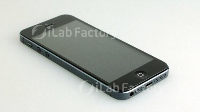 Assim será o novo iPhone?
