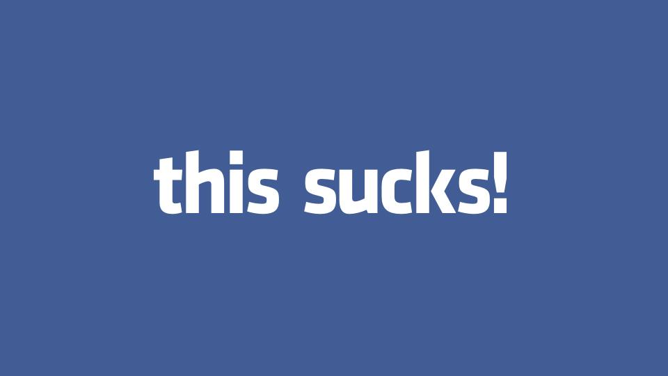 O fiasco do e-mail no Facebook pode ser pior do que pensávamos