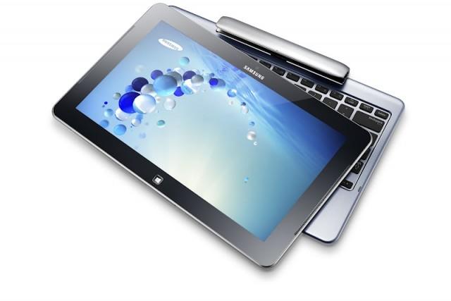 IFA2012-ATIV Smart PC (8)