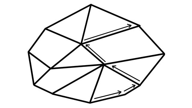 Algoritmo simplex.