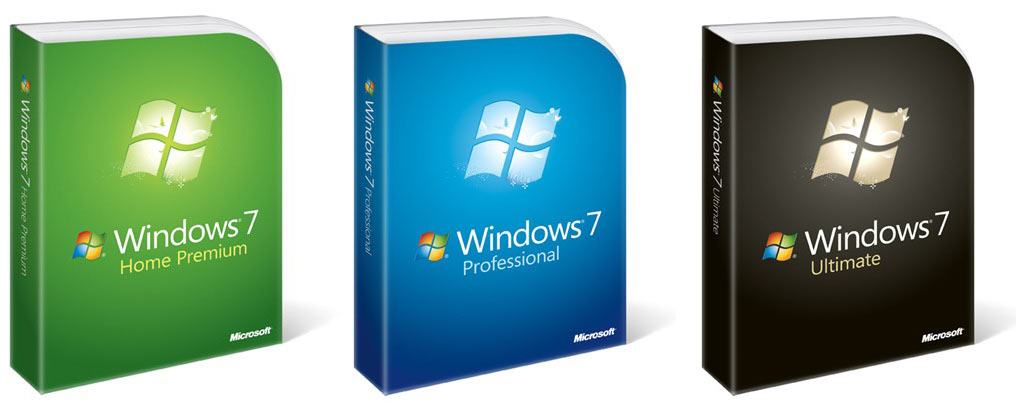 windows-7-boxes