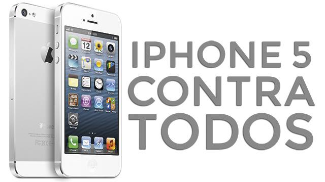 iPhone_5_contra
