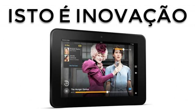 inovacaokindle3