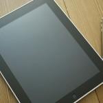 iPad e iPhone.