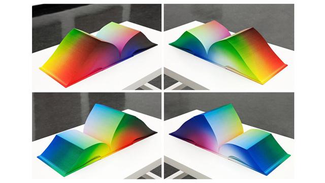 Livro RGB.