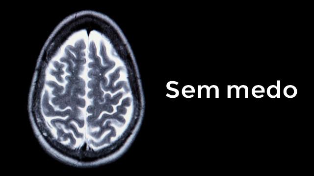 Lavagem cerebral: Cientistas descobrem como apagar os medos armazenados no cérebro.