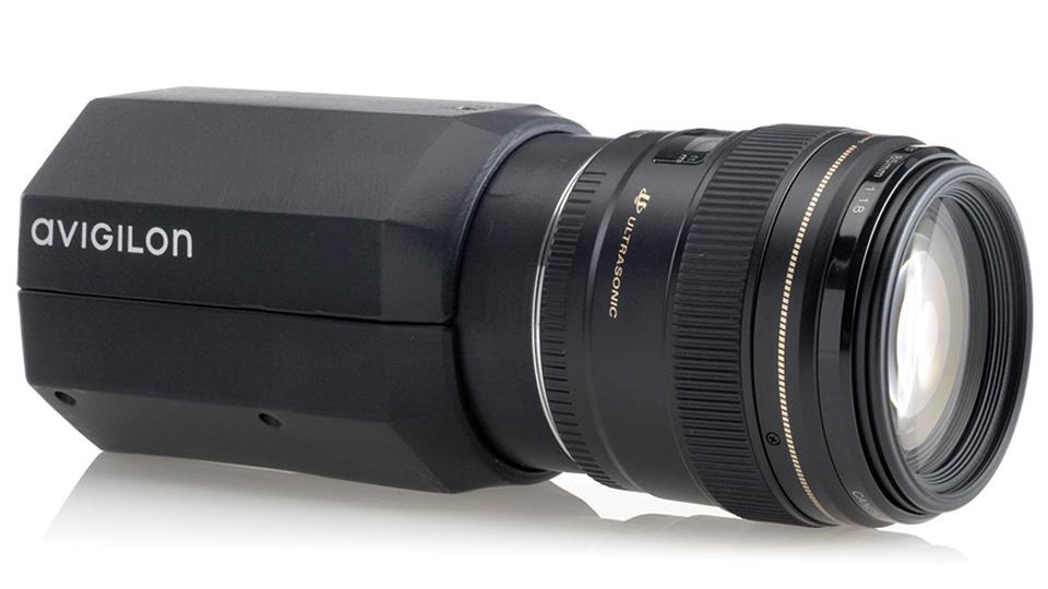 JPEG2000 HD Pro.