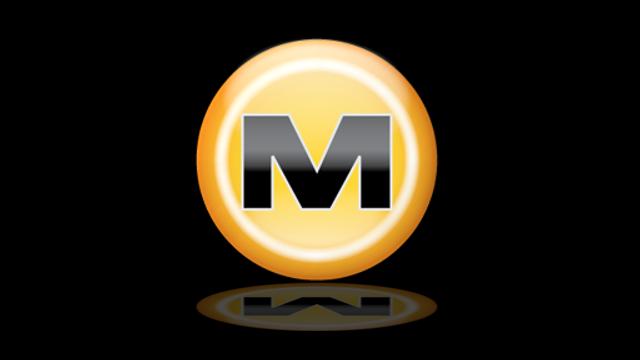 [Image: megaupload-closed.png]