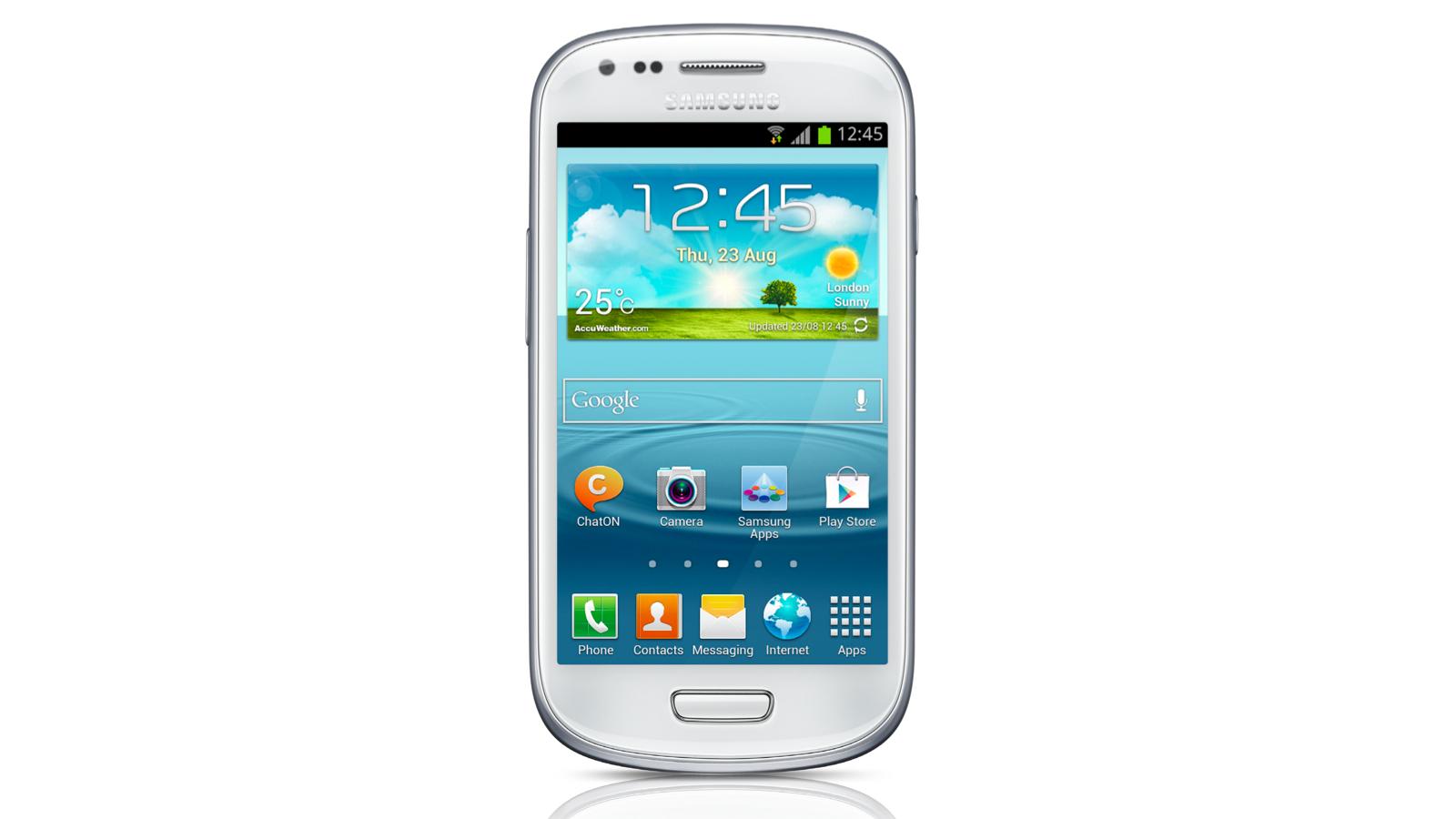 Huawei atualiza sua linha de smartphones high-end com P8 e P8max