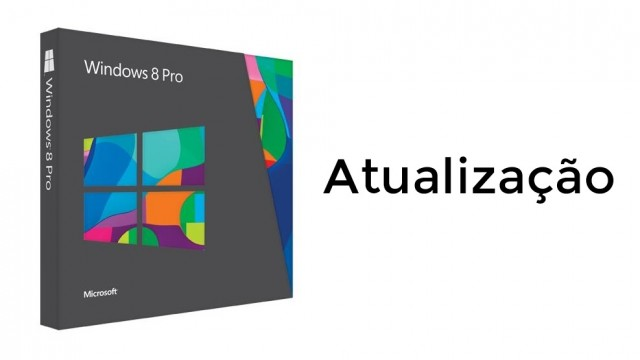 Windows 8 Pro por R$69