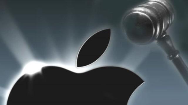 """Para defender marca iPhone, Gradiente acusa Apple de má-fé: """"seu passado lhe condena"""""""